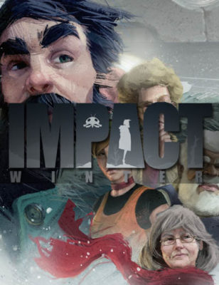 Quelques faits à apprécier sur Impact Winter !