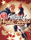 DLC Fallout 4 Nuka World