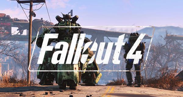 Fallout 4 Seson Pass prix augmente