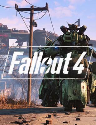 Fallout 4 Season Pass: Acheter le avant que son prix augmente