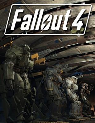 Une application aide-mémoire pour Fallout 4 pour tous vos besoins !