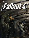 application aide-mémoire pour Fallout 4