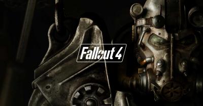 Fallout 4 Mod: Utilisez n'importe quelle amélioration sur n'importe quelle arme