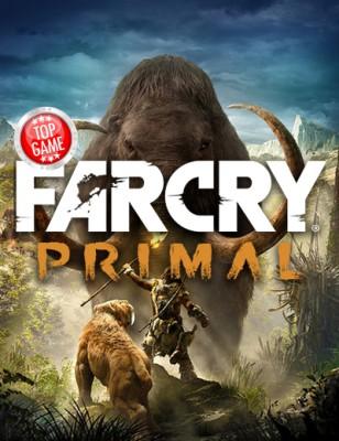 Far Cry Primal Dev Diary: Comment Ubisoft a donné vie à l'Âge de Pierre