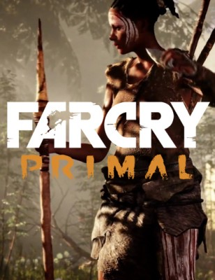Far Cry Primal sera un jeu solo