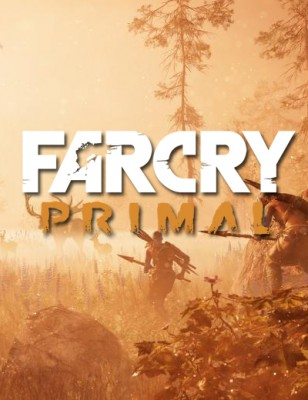 Far Cry Primal Wenja Pack est maintenant disponible.