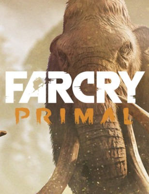 Far Cry Primal Legend of the Mammoth : Prenez de la hauteur et semez le chaos!