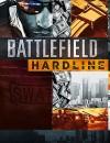 Battlefield hardline : détail des packs
