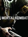 Mortal Kombat X : âmes sensibles passez votre chemin
