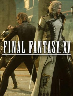 Final Fantasy 15 vous permettra bientôt de permuter entre les personnages, présentation de l'épisode Ignis