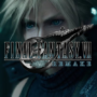Final Fantasy 7 Remake des Revue