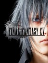 Final Fantasy 15 et sa date de sortie