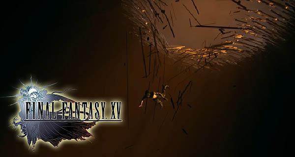 Final Fantasy XV Gold Statut
