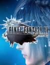 La sortie de Final Fantasy 15 est confirmé pour cette année