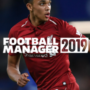 Bande-annonce de Football Manager 2019 Wonderkids !