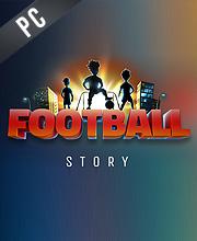 Football Story