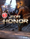 bêta ouverte de For Honor