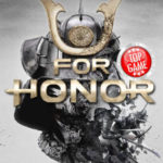 Les détails du Season Pass de For Honor divulgués