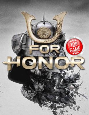 Les détails du Season Pass de For Honor divulgués