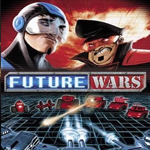 Acheter Future Wars Clé CD Comparateur Prix