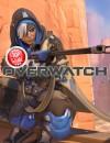 Overwatch : Ana peut vous endormir définitivement