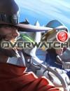 Les tricheurs d'Overwatch pleurent après la vague de bannissement Blizzard