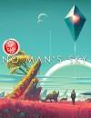 Date de lancement pour No Man's Sky Release sur PC repoussé