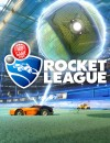 Rocket League Mode de jeu Rumble dispo avec Power-ups fou