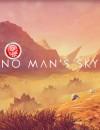 No Man's Sky le premier patch apporte deja du nouveau contenu avant le lancement