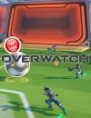 Overwatch avertit les joueurs qui exploitent le bug de Lucioball