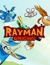 Rayman Origins est GRATUIT sur Uplay !