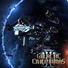 Galactic Civilizations 3 pas cher