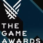 Les meilleures bandes-annonces et révélations des Game Awards 2017