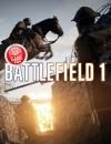 Fuite de données sur Battlefield 1