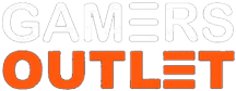Gamers Outlet site officiel