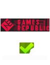 Games Republic Avis, Notation et Coupons promotionnels