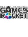 Gamesrocket.com coupon code promo