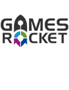 Gamesrocket.co.uk coupon code promo