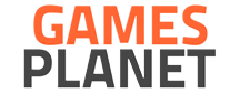 Gamesplanet.fr site officiel