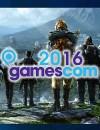 Gamescom 2016: La plus grosse Lineup jamais vue pour Square Enix
