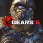 New Gears 5 DLC ajoute les membres de la famille Carmine