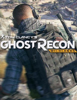 Des images du jeu solo de Ghost Recon Wildlands révélées