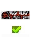 Go4play Avis, Notation et Coupons promotionnels