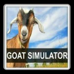 Télécharger goat Simulator