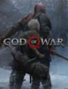 God of War est passée Gold