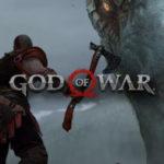 God of War est désormais l'exclusivité pour PS4 la mieux notée sur Metacritic