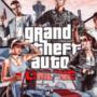 GTA Online : Les 6 meilleurs véhicules blindés
