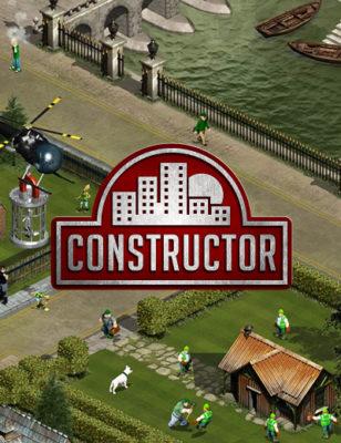 Suite du Guide des Indésirables de Constructeur HD !