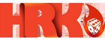 HRK site officiel