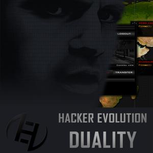 Acheter Hacker Evolution Duality Clé CD Comparateur Prix